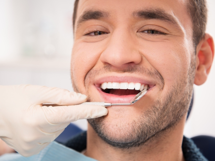 Dental Veneers: 7 Fast Fixes