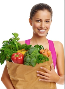 Healthy Lifestyles For Healthy Lifesmiles